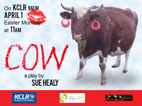 cow_poster