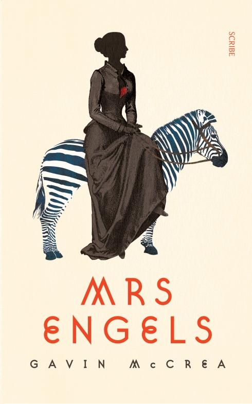 Mrs Engels copy