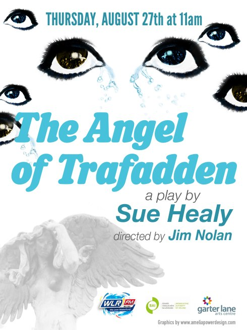 Angel-of-Trafadden-poster---FINAL