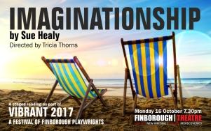 imaginationship image v1
