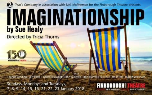 imaginationship eflyer 4